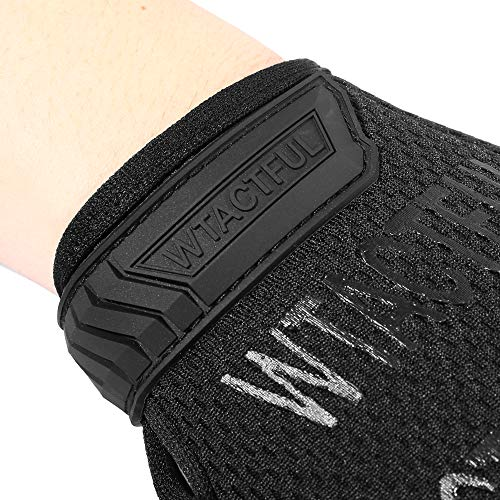 WTACTFUL Airsoft Glove 6 WTACTFUL - Original Durable Tactical Gloves