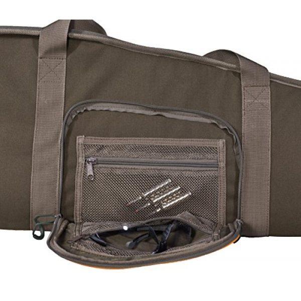 ALPS OutdoorZ Rifle Case 2 ALPS OutdoorZ Saratoga Case