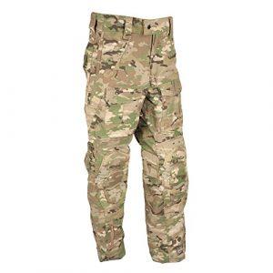 Valken Tactical Airsoft Tool 1 Valken Tango Combat Pants