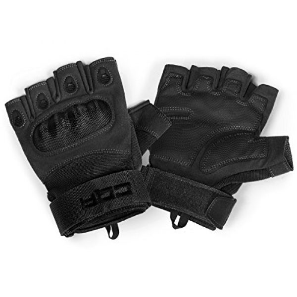 CQR Airsoft Glove 6 CQR Tactical Gloves EDC Outdoor Airsoft Shooting Motorcycle