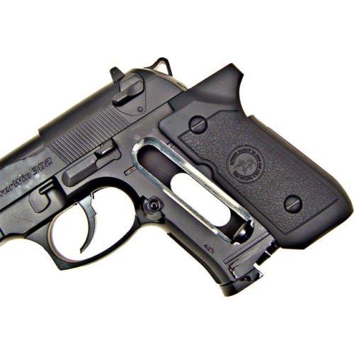 WG Airsoft Pistol 4 500 fps new wg airsoft m9 beretta ris gas co2 hand gun pistol w/ 6mm bb bbs(Airsoft Gun)