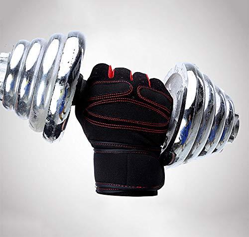 ORVR Airsoft Glove 2 Workout Gloves