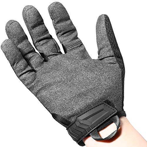 WTACTFUL Airsoft Glove 5 WTACTFUL - Original Durable Tactical Gloves