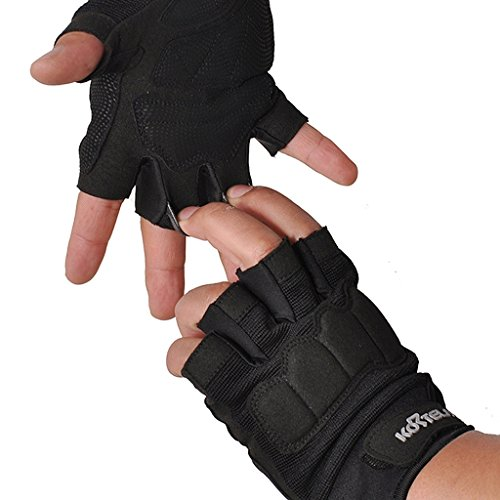 Kungken Airsoft Glove 4 Kungken Tactical Gloves Airsoft Military Paintball Shooting Army Bicycle Outdoor Wargame Half Finger Gloves