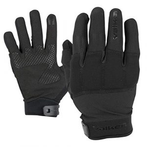 Valken Airsoft Glove 1 Valken Gloves - Kilo Tactical