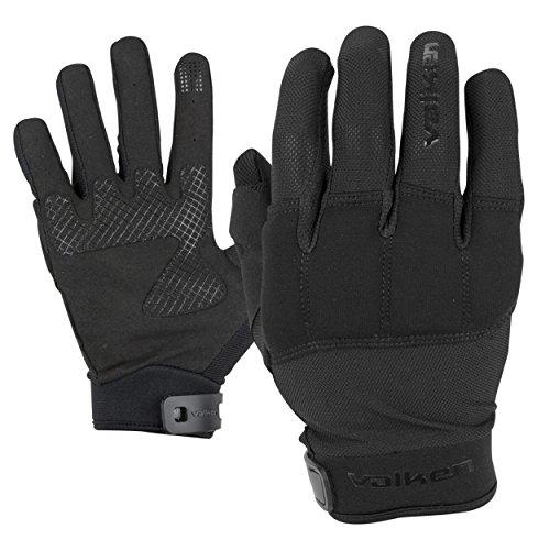 Valken Airsoft Glove 1 Valken Gloves - Kilo Tactical