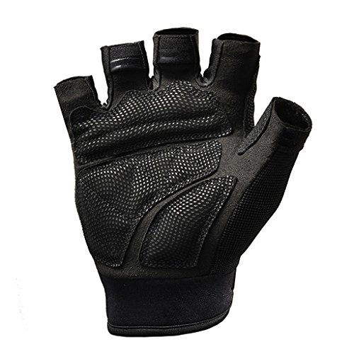Kungken Airsoft Glove 3 Kungken Tactical Gloves Airsoft Military Paintball Shooting Army Bicycle Outdoor Wargame Half Finger Gloves