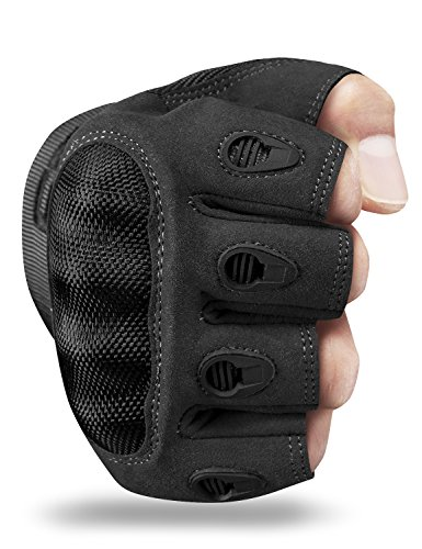 CQR Airsoft Glove 4 CQR Tactical Gloves EDC Outdoor Airsoft Shooting Motorcycle