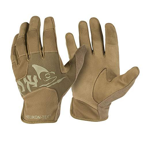 Helikon-Tex Airsoft Glove 1 Helikon-Tex Range Line