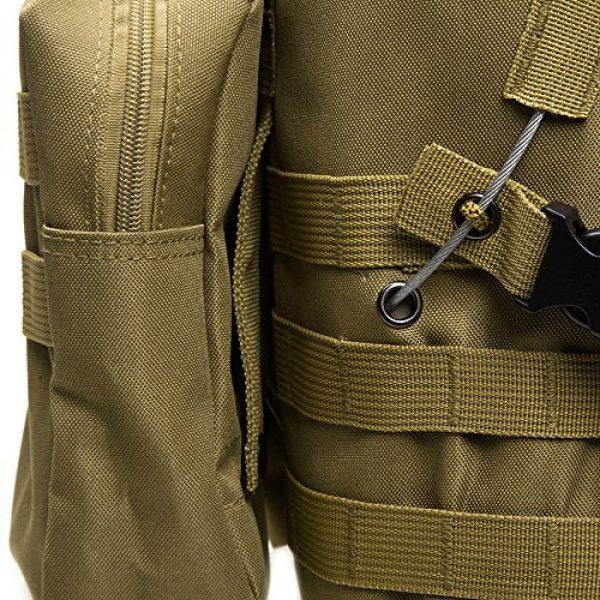 XIAOWANG Airsoft Tactical Vest 7 XIAOWANG PUBG Tactical Vest Paintball Airsoft Chest Protector Tactical Vest Outdoor Sports Body Armor