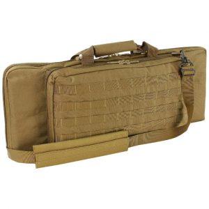 Airsoft Gun Cases