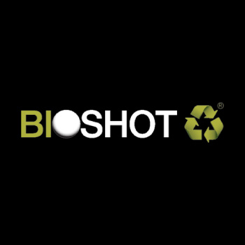 Best BioShot Airsoft BBs