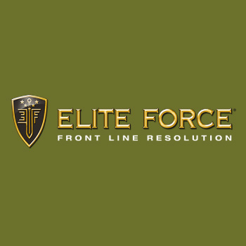 Best Elite Force Airsoft BBs