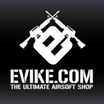 Best Evike Airsoft BBs
