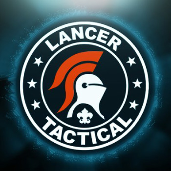 Best Lancer Tactical Airsoft BBs