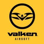 Best Valken Airsoft BBs