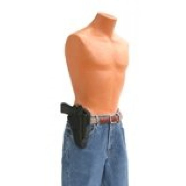 Pro-Tech Outdoors  3 Pro-Tech Outdoors Airsoft Holster for All 1911 Medium and Larg Frame Guns