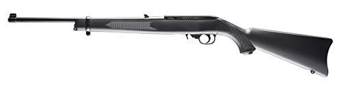 Umarex  1 Umarex Ruger 10/22 CO2 Powered .177 Caliber Pellet Gun Air Rifle