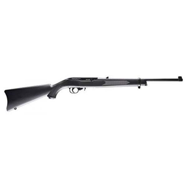 Umarex  4 Umarex Ruger 10/22 CO2 Powered .177 Caliber Pellet Gun Air Rifle