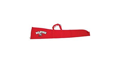 Daisy  1 Daisy 993161-306 Red Ryder Gun Sleeve