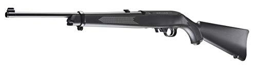 Umarex  3 Umarex Ruger 10/22 CO2 Powered .177 Caliber Pellet Gun Air Rifle