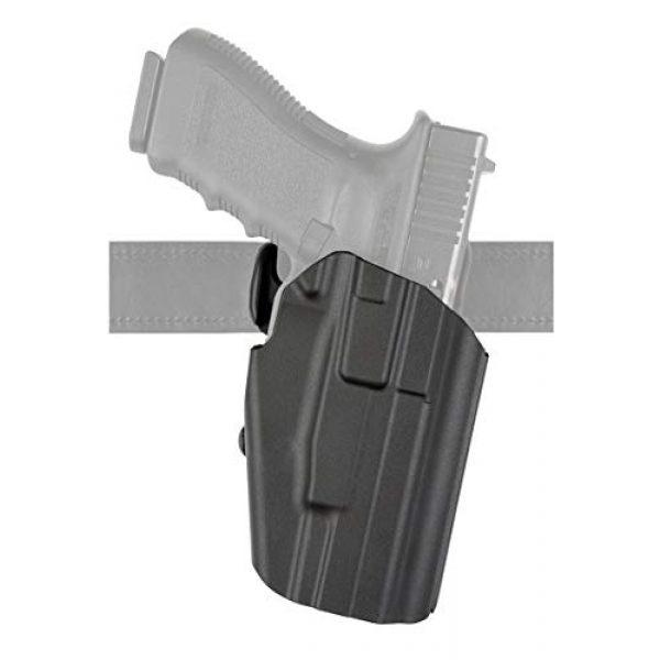 Armorwerx  2 Armorwerx Universal Autolock Pistol Holster