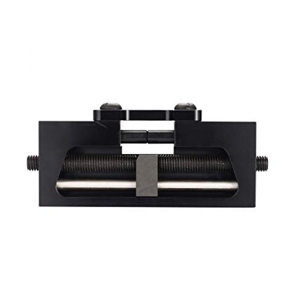 Kuber Airsoft Gun Sight 4 Kuber Handgun Sight Pusher Tool Universal for 1911 Glock sig Springfield and Others for Front or Rear Sights