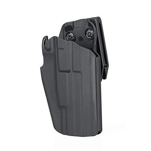 Armorwerx  3 Armorwerx Universal Autolock Pistol Holster