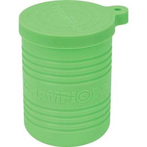 Champion Airsoft Target 1 Champion DuraSeal Soup Can Target