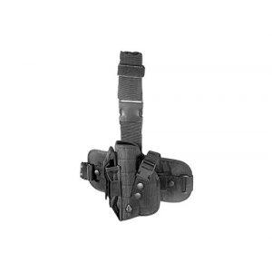 UTG  1 UTG Special Ops Universal Leg Holster - Gen II