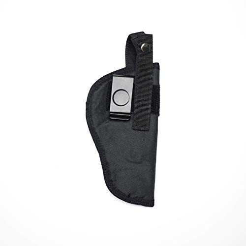 Wyoming Holster  2 Gun Holster BUY 1 GET 3 HOLSTERS FREE FITS SCCY DVG W/CRIMSON TRACE Taurus Millennium PT 111 PT PT 140 Sig P938 Kahr 9MM High Point 380 Compact 9 Glock 26 27 28 29 30 39 42 43 0