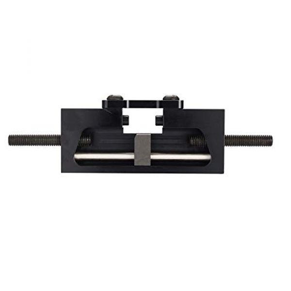 Kuber Airsoft Gun Sight 5 Kuber Handgun Sight Pusher Tool Universal for 1911 Glock sig Springfield and Others for Front or Rear Sights