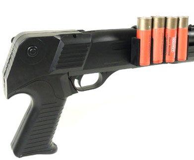 Airsoft  4 airsoft gun m183a1 shotgun rifle full scale tactical(Airsoft Gun)