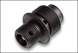 Action Army Airsoft Barrel 1 Action Army Threaded Adaptor for Tokyo Marui VSR10