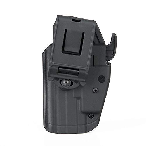 Armorwerx  4 Armorwerx Universal Autolock Pistol Holster