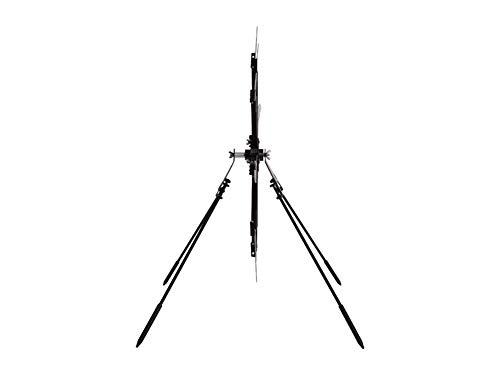 Sig Sauer Airsoft Target 5 Sig Sauer Airgun Texas Star Spinner Target