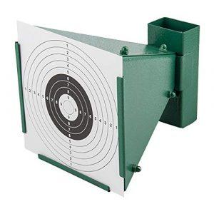 Lancer Tactical Airsoft Target 1 Lancer_Tactical Steel Airsoft Target Trap