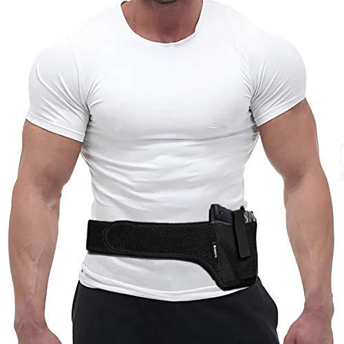Heyfibro  2 Concealment Shoulder Holster