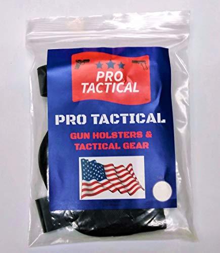 PRO TACTICAL  2 PRO TACTICAL Gun Holster Shoulder Glock 22 Concealed Carry Shoulder Holster