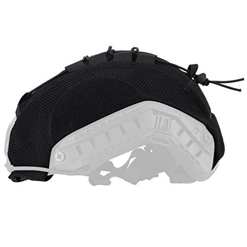 Wargame Sport Helmet Cover for Ops-Core Fast PJ Helmet