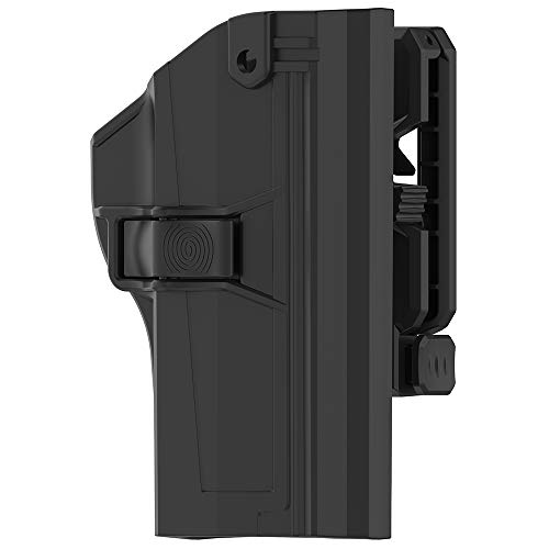 Beretta PX4 Storm Full Size 9MM.40 Clip Holster