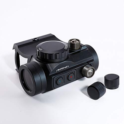 Waterproof Fogproof Tactical Accessory