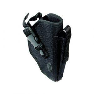 UTG  1 UTG Deluxe Commando Belt Holster