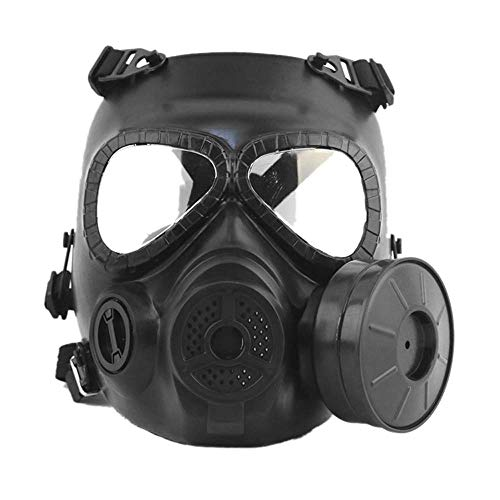SupMask Airsoft Mask 1 M04 Airsoft Tactical Protective Mask