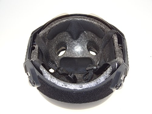 Airsoft Half/Full Face Mask