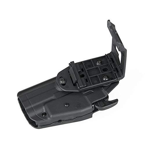 Armorwerx  6 Armorwerx Universal Autolock Pistol Holster