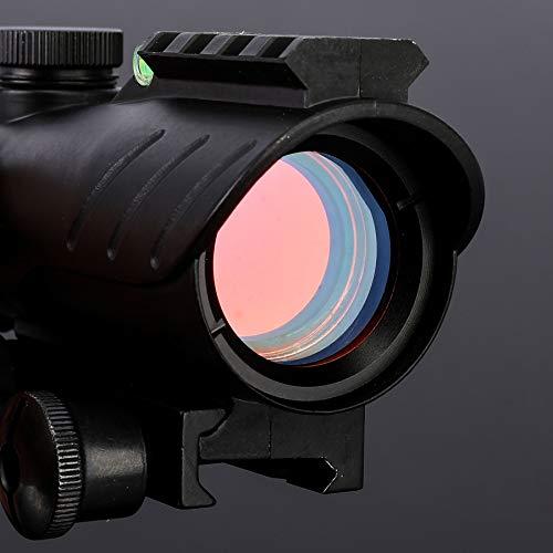 5 Adjustable Brightness with Flip Up Lens Caps