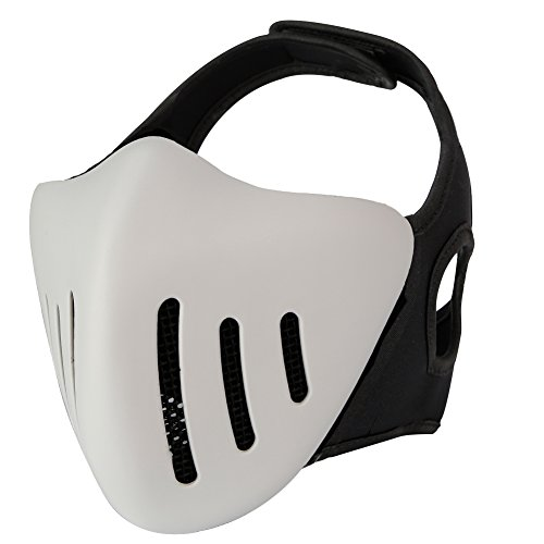Aoutacc Airsoft Mask 1 Aoutacc Airsoft Masks