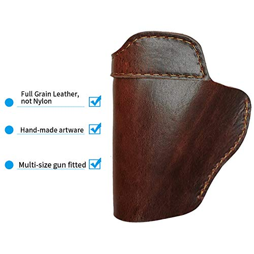 Luxury Belly Band Holster and Gun Costume
