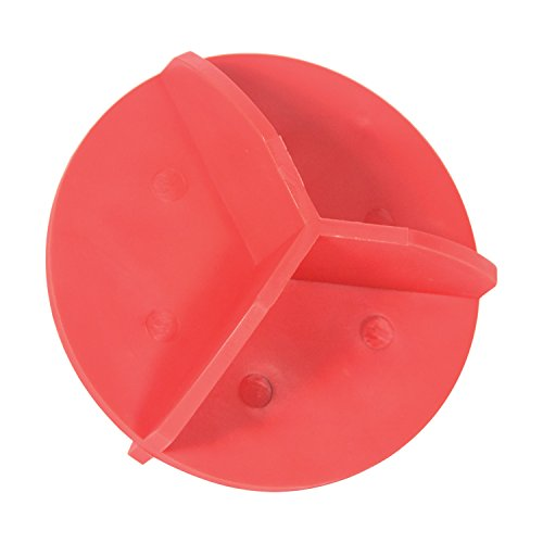 Allen Company Airsoft Target 1 Allen Holey Roller Self-Healing Target
